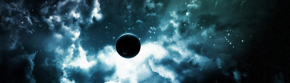 The Fiction of Universal Nexus