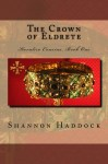 The_Crown_of_Eldrete_Cover_for_Kindle